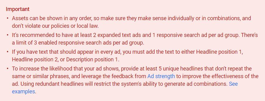 Everything_You_Need_to_Know_About_Google_Text_Ads_Responsive_Search_Ads_Help_Center