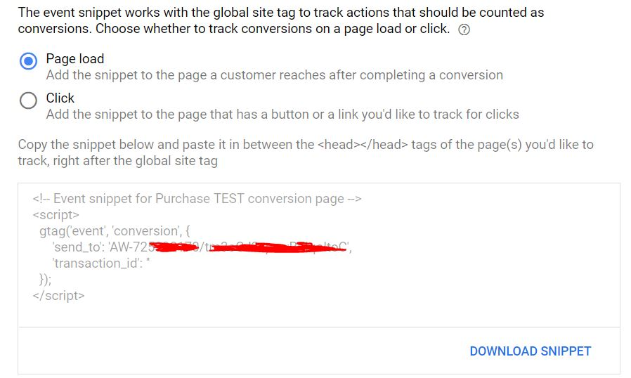 How_To_Track_Google_Ads_Conversions_Event_Snippet_Tag