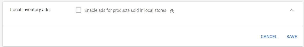 enable_local_inventory_ads_adwords