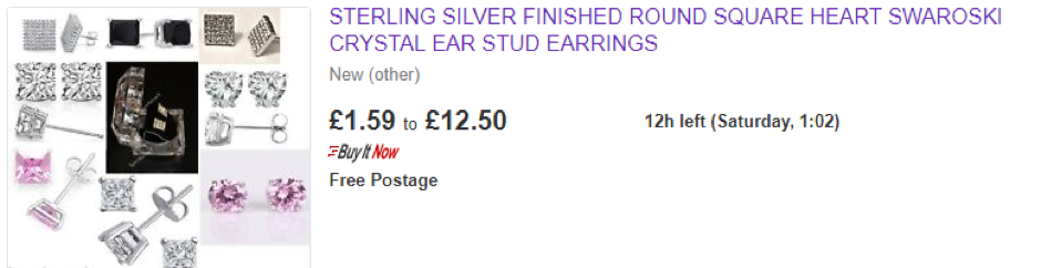 ebay_product_title_bad_example2