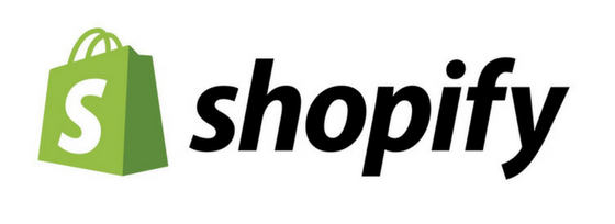 shopify-datafeedwatch